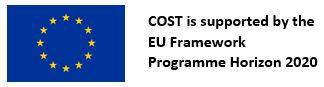 EU-H2020logo