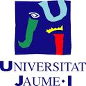 UJI logo